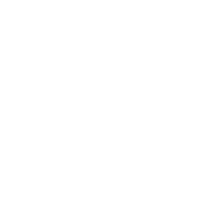 Remote order support and telepharmacy