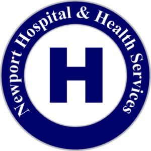 NHHS Logo Gray Border [Converted]