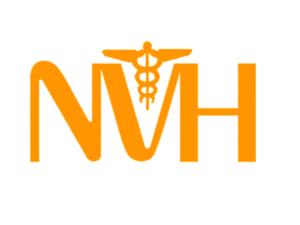 Orange logo-no background