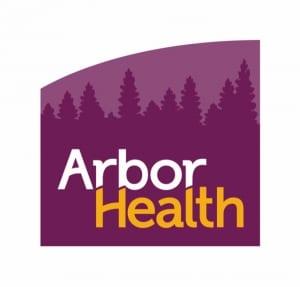 ArborHealth_logo_tree_clr